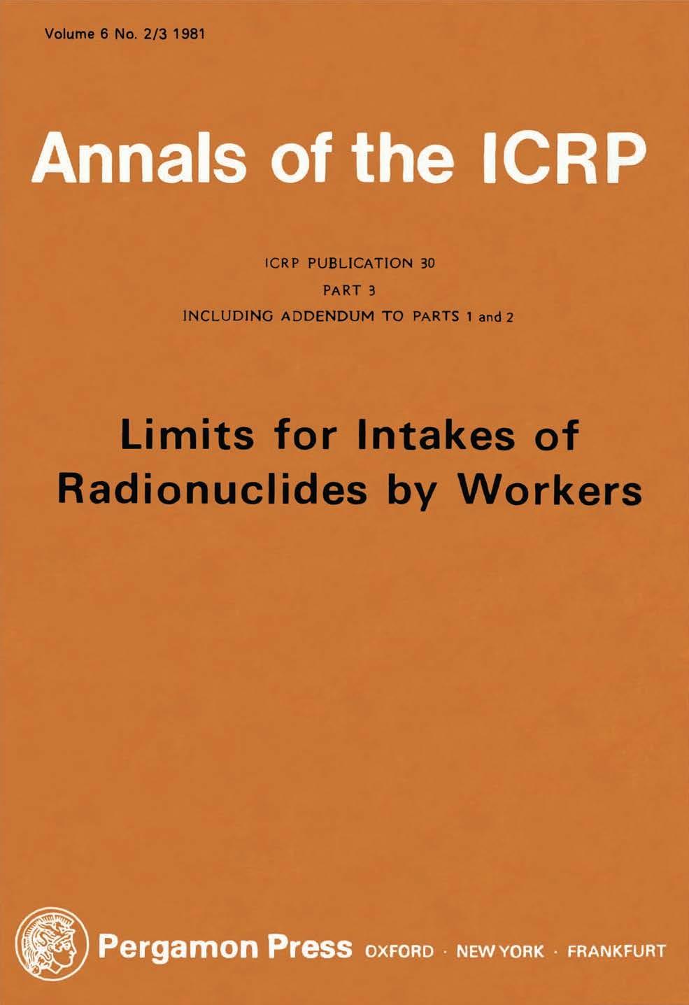 zero limits pdf free download